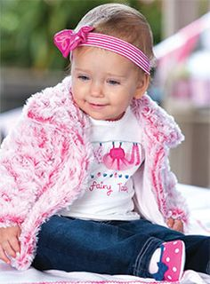 Shop Pumpkin Patch, New Zealand's favourite quality kids fashion clothing brand, available in store & online