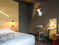 Photos Chamonix Mont-Blanc - Photos de l'hôtel Le Refuge des Aiglons à Chamonix Mont-Blanc Chamonix Mont Blanc, Refuge, Photos, Home Decor, Home Decoration, Modern, Pictures, Decoration Home, Room Decor