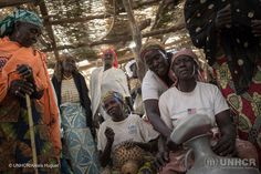 Boko Haram: Down but far from out  http://www.irinnews.org/opinion/2017/05/24/boko-haram-down-far-out