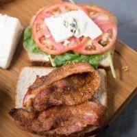 http://www.lemonsforlulu.com/bbq-bacon-blt-sandwich/