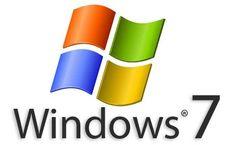 Atualização do Windows 7 pode inutilizar o seu computadorhttp://artigosetutoriais.blogspot.com.br/