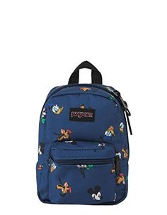 898e7a3fd72 7 Best disney mini backpacks images