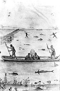 the history of the native americans and the debt of the white americans The history of native americans essay - the  for the native americans and white settlers conflict was inevitable having one culture so tied to their land, .