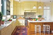 See More On Kitchen | 26 Easy Kitchen Upgrades | This Old House