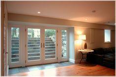 How Much Does An Egress Window Cost Egress Window