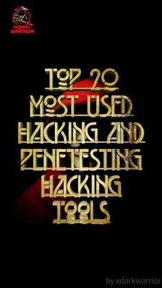 Hey want to know most used tools by hackers just visit us Traffic Analysis, Tor Browser, Sql Injection, Web Security, Windows Operating Systems, Used Tools, Web Application, User Interface, Tech News
