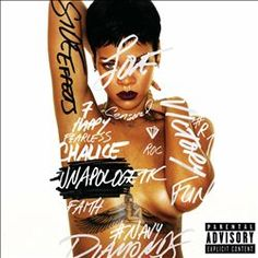 Listening to Rihanna - Pour It Up on Torch Music. Now available in the Google Play store for free.
