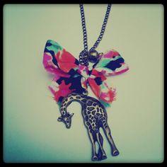 #necklace #love #skull #jewerly #accessories #fashion #bijoux #me