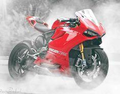 Ducati 1199 Panigale R                                                                                                                                                      More