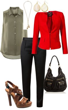 """""""my style"""" by claudia-petta on Polyvore"""