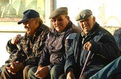 Seniors: Obamacare Marketplaces Don't Change Medicare
