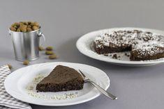 Paleo, Pudding, Diet, Cooking, Recipes, Food, Kitchen, Custard Pudding, Essen