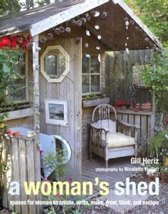 Garden shed gallery featuring every style including rustic, traditional, barn-style, and modern designs. Modern Shed, Rustic Modern, Midcentury Modern, Barn Style Doors, She Sheds, Potting Sheds, Shed Design, Design Design, Building A Shed