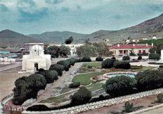 Paros, Mansions, History, House Styles, Decor, Historia, Decoration, Manor Houses, Villas