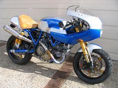 All of the best Ducati SCs, loviitlovinitlovinit...