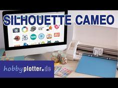 Hobbyplotter - YouTube