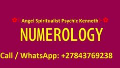 Love and Marriage Psychics, Call / WhatsApp: Black Magic Love Spells, Lost Love Spells, Magic Spells, Palm Reading, Love Reading, Celebrity Psychic, Candle Reading, Medium Readings, Voodoo Spells