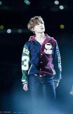 ─ s u q a p l u m Bts Bangtan Boy, Bts Jimin, Park Ji Min, Mochi, Busan, Taehyung, Namjoon, Bad Husband, Heart Eyes