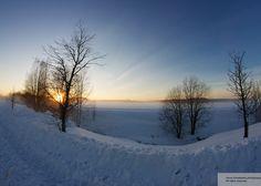 Haltiala snow9