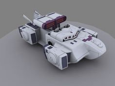 Image result for 40k tau aircraft models conversions