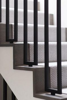 Modern Staircase Ideas With Various Pattern. - Modern Staircase Ideas With Various Pattern. Modern Staircase Ideas With Various Pattern.