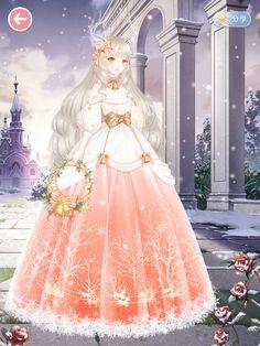 Anime Princess, Princess Zelda, Gown Dress Design, Thomas Kinkade Disney, Girls With Flowers, Anime Poses Reference, Female Fashion, Womens Fashion, Christmas 2015