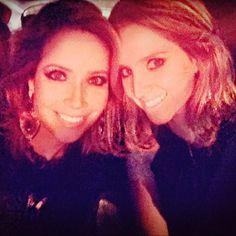 """@Rê_Dominguez  """"Na vitória e na derrota... #bestfriends #RR #editando #besties #amomuito #porqueagenteseentende #forever"""""""