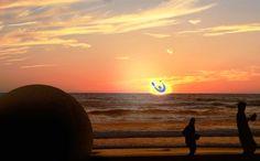 Romantico san valentino al mare festeggia sul mare il tuo San Valentino 2015 speciale offerta per gli innamorati info@labattigia.it
