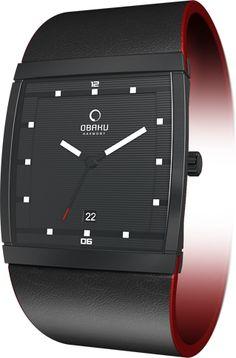 Kol Saati mi istiyorsunuz? Hem şık olsun hem dayanıklı olsun hem uygun fiyatlı olsun ama kimsede olmasın. Sizlere harika bir saat markası bulduk: OBAKU http://www.modelasaat.com
