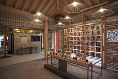 Gallery - Villaggio Save The Children / Argot ou La Maison Mobile - 8
