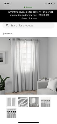 Dressing Room, Lounge, Curtains, Home Decor, Airport Lounge, Insulated Curtains, Homemade Home Decor, Drawing Rooms, Blinds