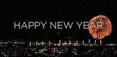 Happy New Year 2018 Quotes : Image Description Happy New Year Fireworks GIF - HappyNewYear Fireworks - Discover & Share GIFs Happy New Year 2017 Gif, Happy New Year Tumblr, Happy New Year Fireworks, Happy New Year Love, Happy New Year Message, Happy New Year Images, Happy New Year Quotes, Happy New Year Wishes, Quotes About New Year