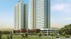 5 Amenities in Avida Towers Cebu You Should Not Miss Cebu, Condominium, Towers, Philippines, Skyscraper, Multi Story Building, Garden, Skyscrapers, Garten