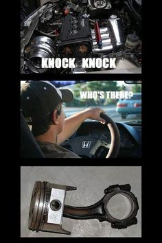 ... about LOL Car Memes on Pinterest | Car Memes, Car Humor and Cars