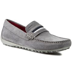 New Fashion, Fashion Shoes, Nike Shoes, Shoes Sneakers, Driving Shoes, Men S Shoes, Dress Codes, Loafers Men, Leather Shoes