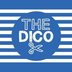 #thedico - Proud to share our project of French dictionary with you!