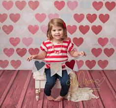 Photography props diy for teens 22 Ideas Street Photography People, Grunge Photography, Heart Photography, Popular Photography, Photography Backdrops, Mother Baby Photography, Children Photography, Background Diy, Portrait Background