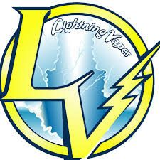Vapor Joes - Daily Vaping Deals: SIZZLE: LIGHTNING VAPES - 30% OFF SITE WIDE!  WIRE...
