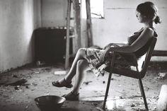 """https://flic.kr/p/6vYEif   Teaser of """"Dans l'attente du méchant""""   [PrintScan] I am grateful to <a href=""""http://www.flickr.com/photos/veejayrampay"""">Betrand</a> for the shared of his <a href=""""http://www.flickr.com/photos/veejayrampay/3457494131/"""">Minolta Srt202</a>.  Lens (and used aperture) : 50mm 1.4. Film : Kodak 400Tx"""