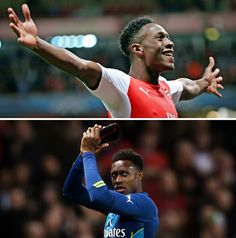 #Arsenal confirmed, Danny Welbeck is out for few months due to knee surgery.