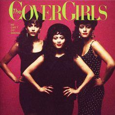covergirls | AMERICANMUSIC80
