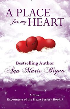 From #1 Amazon Bestselling author Ann Marie Bryan. An emotionally gripping account of a most unexpected love, and a marvelous reflection of God's grace.