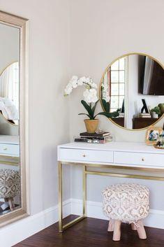Beautiful-Master-Bedroom-Decorating-Ideas-04.jpg 1024 × 1535 bildepunkter