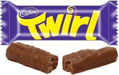 twirl chocolate bar #twirl