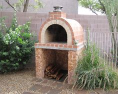 Extraordinary Outdoor Pizza Oven Kits For Sale Decorating Ideas Images in Landscape Traditional design ideas