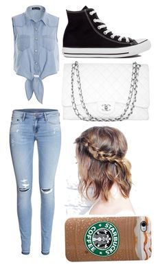 """""""Untitled #11426"""" by aavagian ❤ liked on Polyvore"""