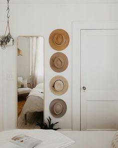 Home Decoration Ideas .Home Decoration Ideas Home Bedroom, Room Decor Bedroom, Master Bedroom, Modern Bedroom, Bedrooms, Bedroom Ideas, Master Master, Minimal Bedroom, Cheap Bedroom Decor