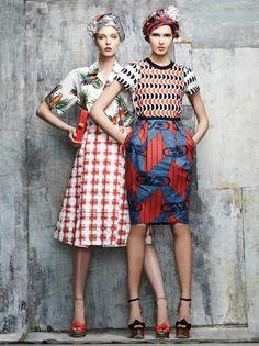 2016-prints-trend-streetstyle-3