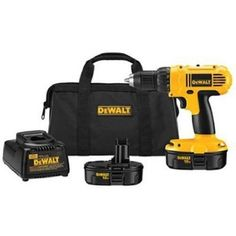 """DEWALT DC970K-2 18-Volt Compact Drill/Driver Kit .#GH45843 3468-T34562FD596912. supplier©n_fujikawainternational. i'll do something for you if you want,.Please send us_message and tell us with item name"""" ( DEWALT DC970K-2 18-Volt Compact Drill/Driver Kit. DEWALT DC970K-2 18-Volt Compact Drill/Driver Kit .*#GH45843 3468-T34562FD596912."""