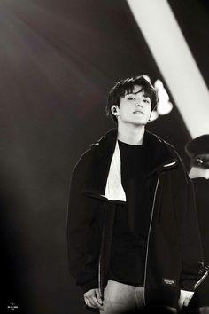 Jungkook | BTS